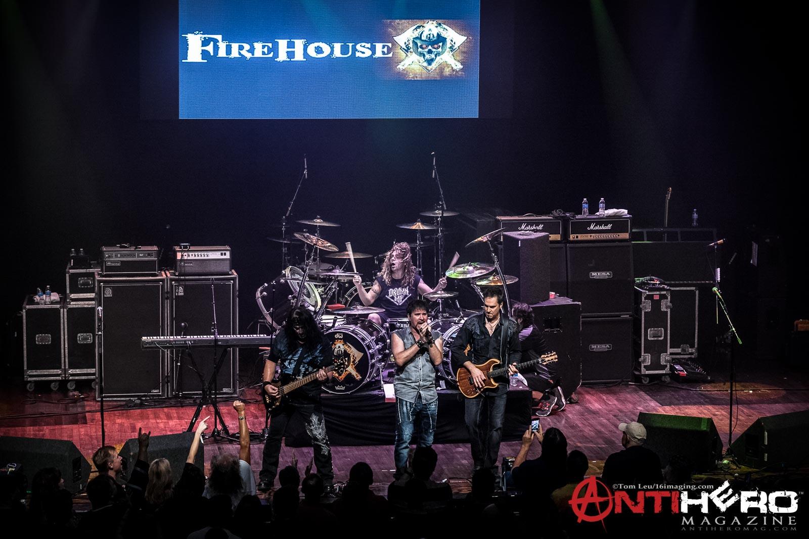 Firehouse_1