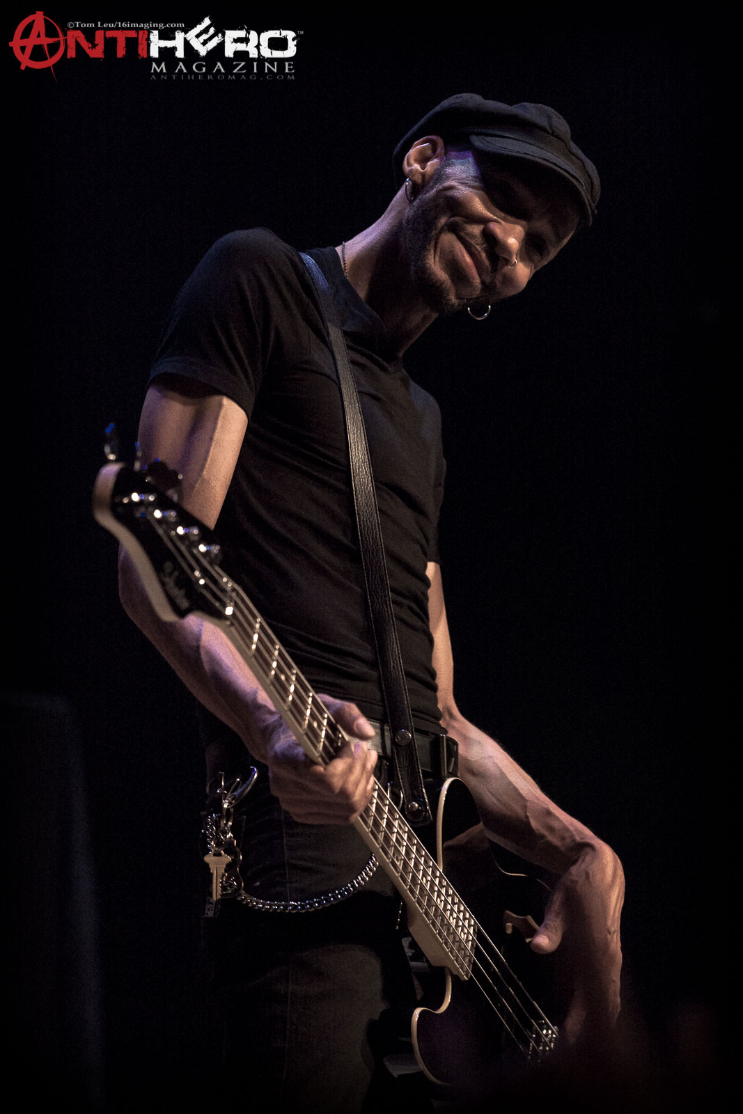 dUg_pinnick4
