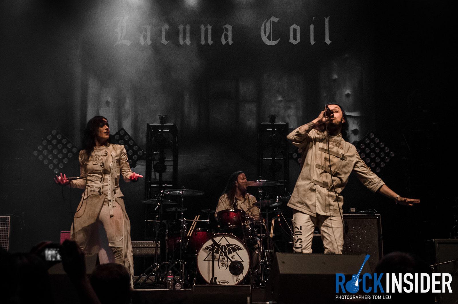 Lacuna_Coil5