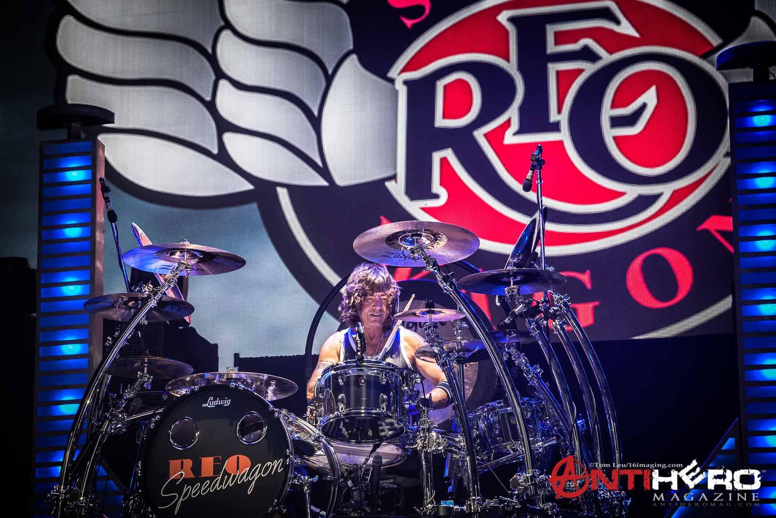 REO_drums