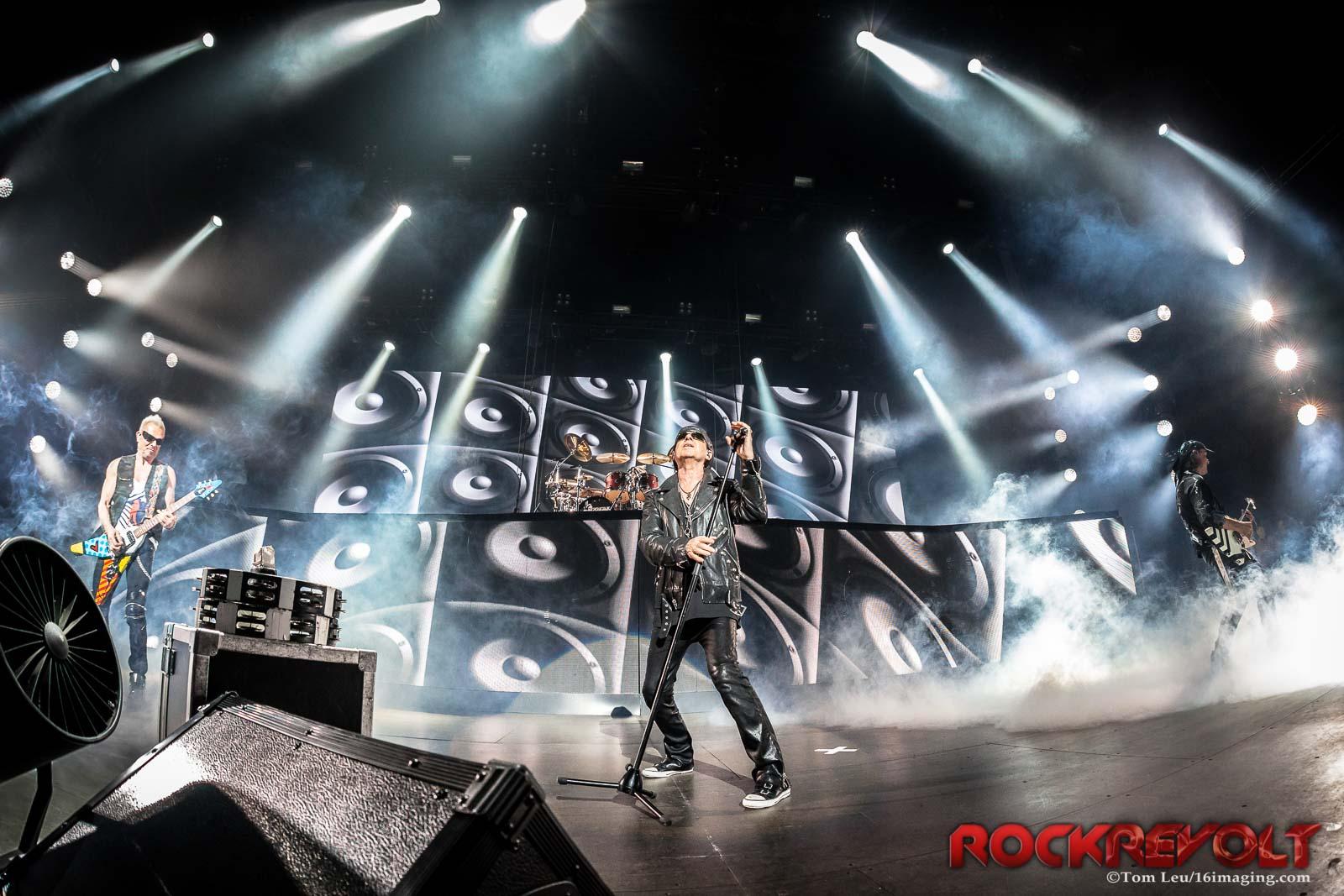 2016_Scorpions_RockRevolt1