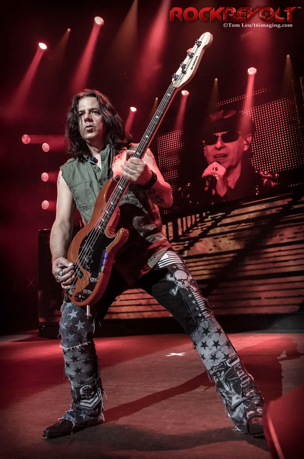 2016_Scorpions_RockRevolt10