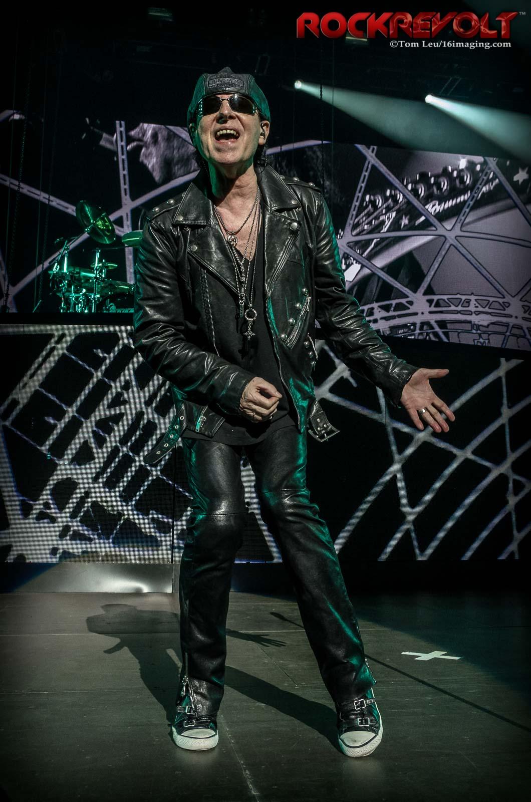 2016_Scorpions_RockRevolt11