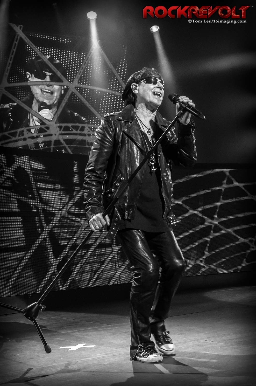 2016_Scorpions_RockRevolt12