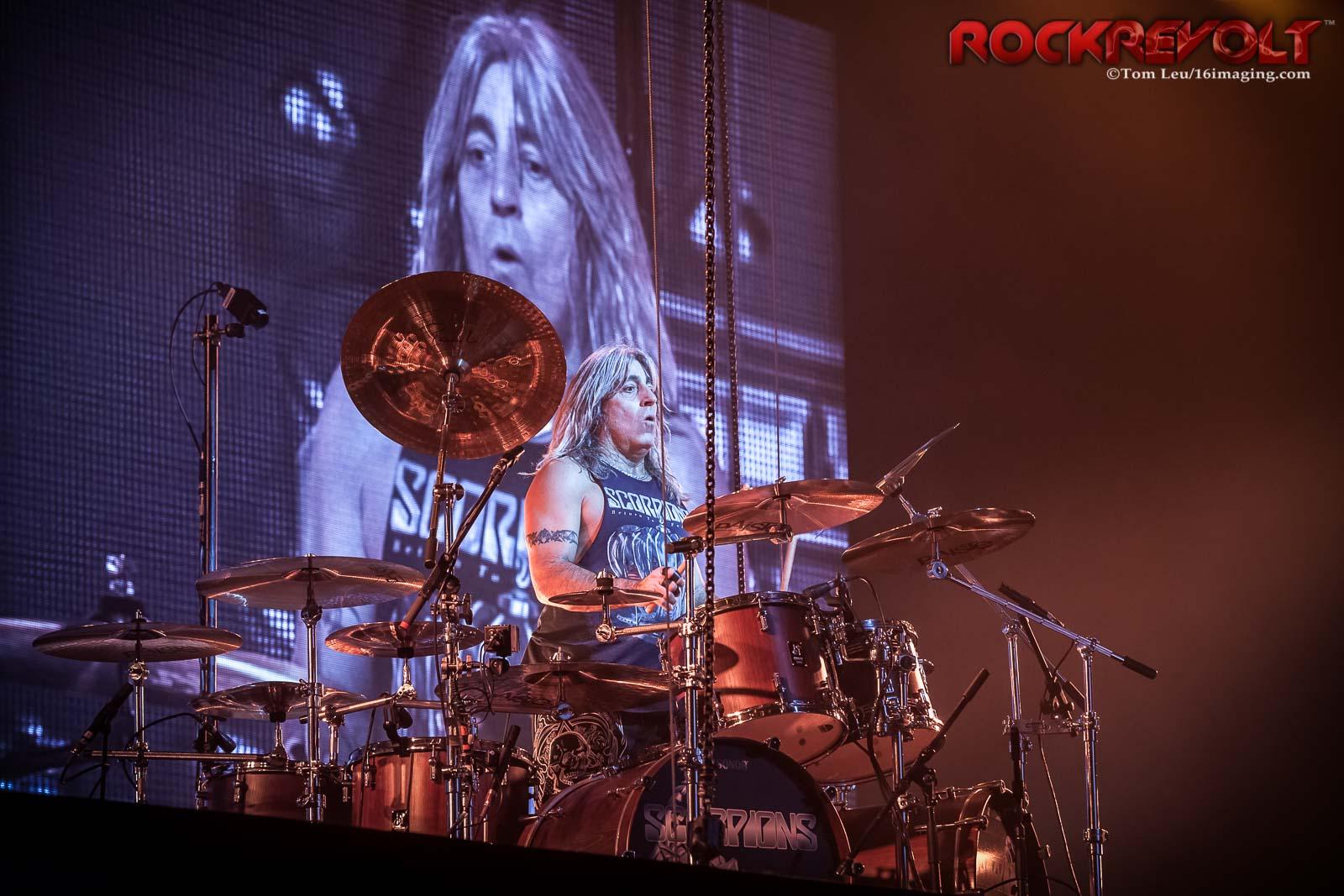 2016_Scorpions_RockRevolt14