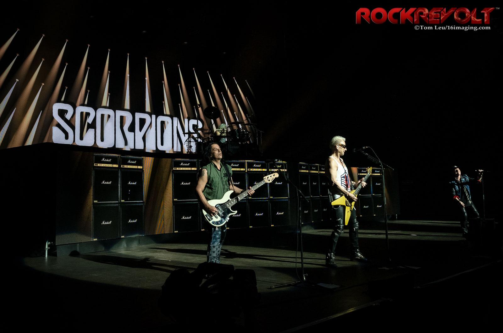 2016_Scorpions_RockRevolt15