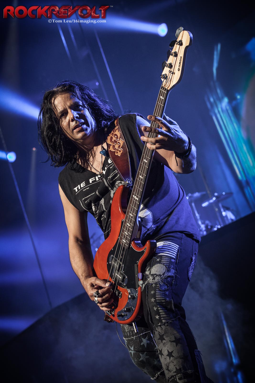 2016_Scorpions_RockRevolt17
