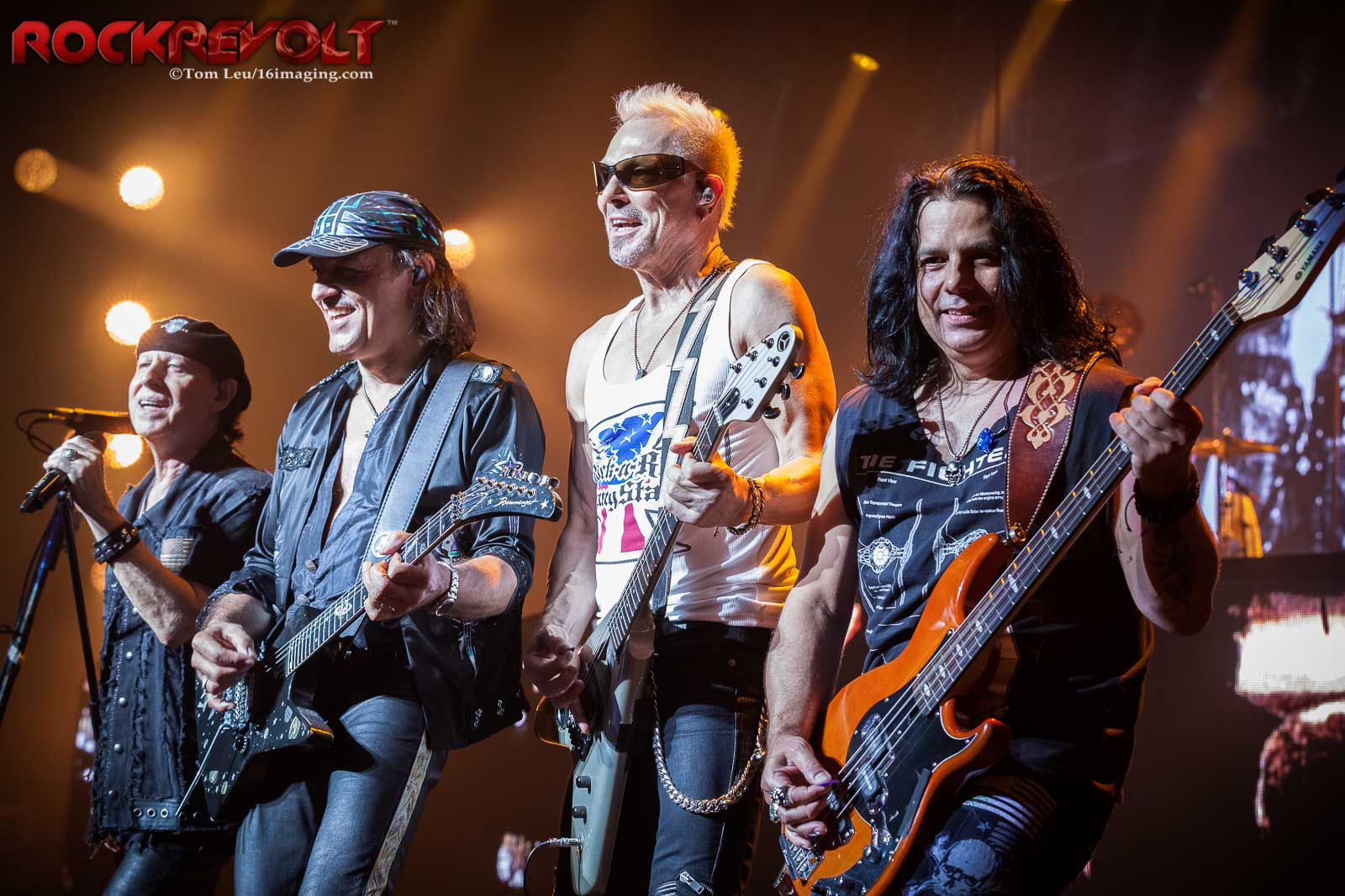 2016_Scorpions_RockRevolt18
