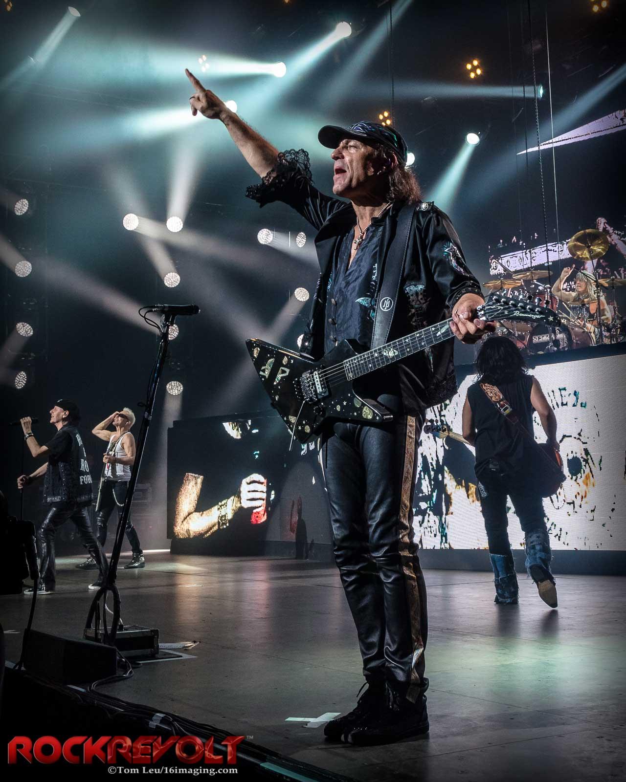 2016_Scorpions_RockRevolt19