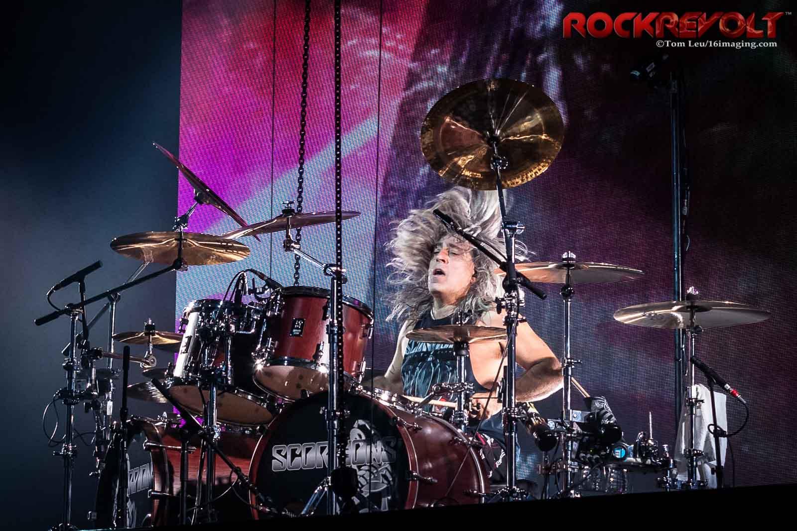2016_Scorpions_RockRevolt20
