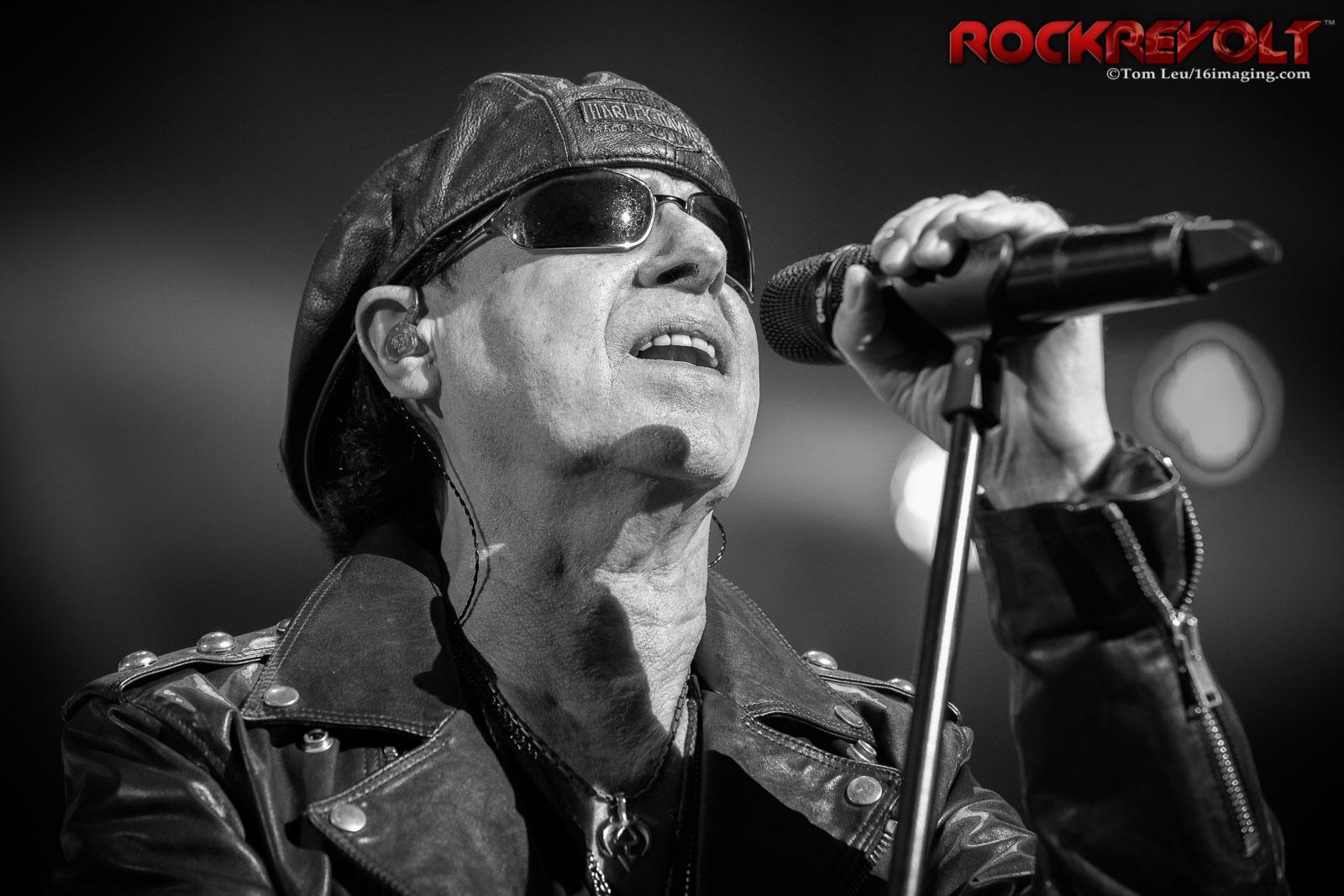 2016_Scorpions_RockRevolt5