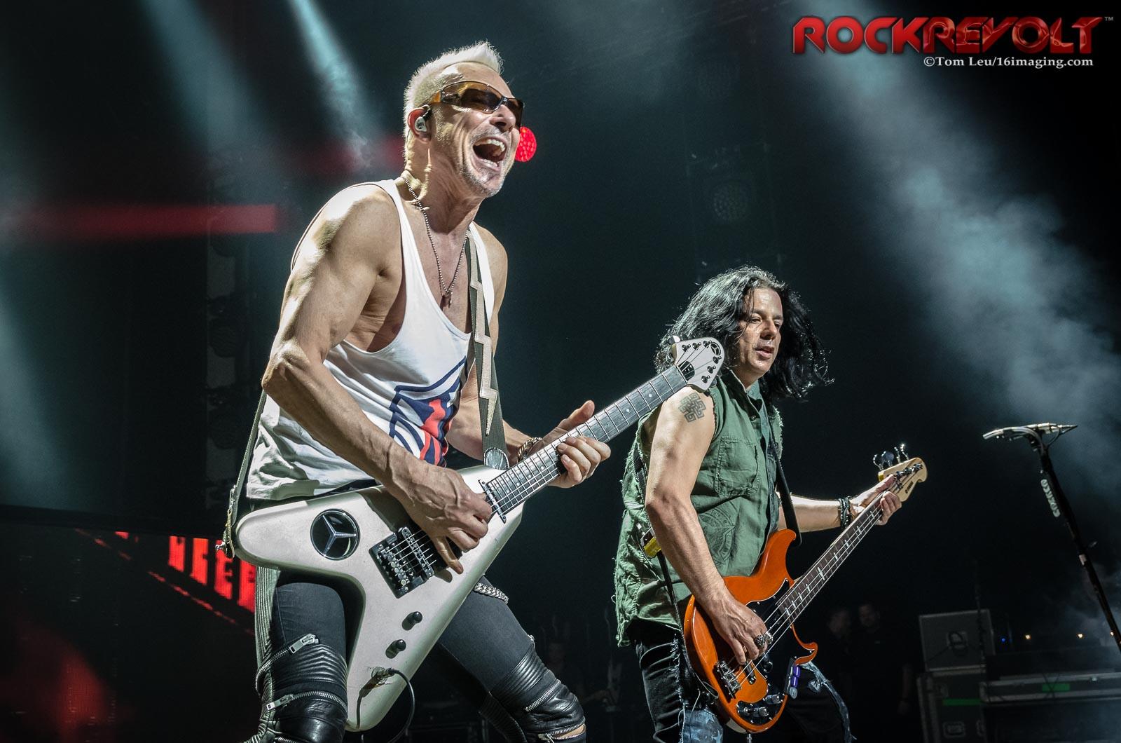 2016_Scorpions_RockRevolt9