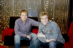 tom&mike04