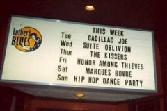 marquee 102401