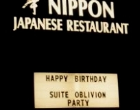 marquee nippons2