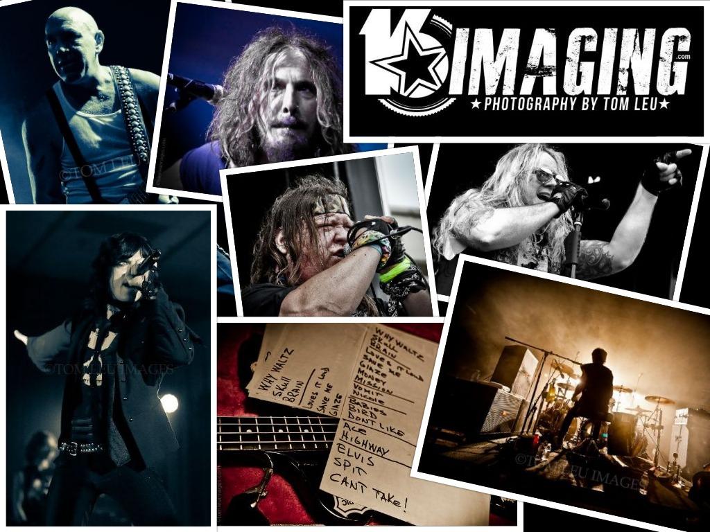 collage-2016-07-03_photocollage.com