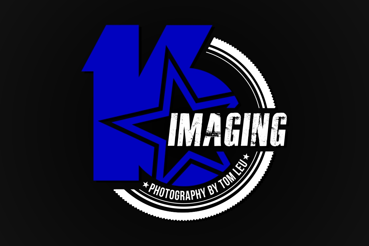main logo site 1200x800
