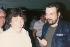 Bun E. Carlos '85